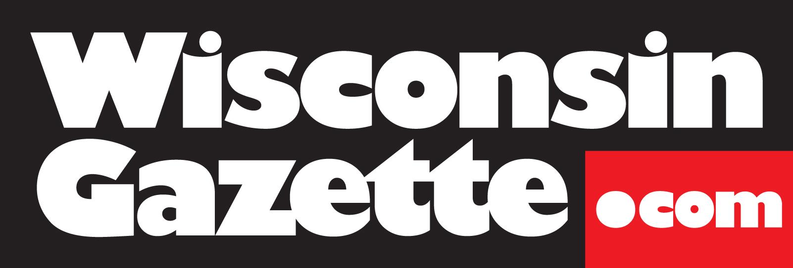 Wisconsin Gazette