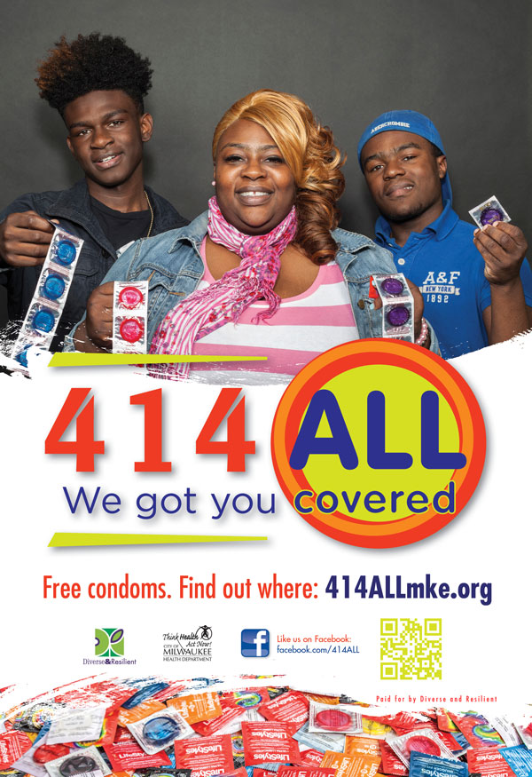 414all_poster