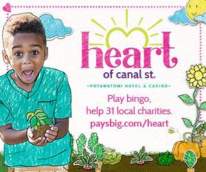 300x250-heart-of-canal-street-potawatomi