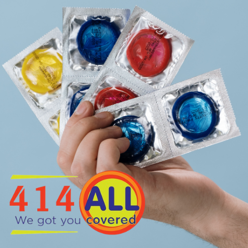 414 All
